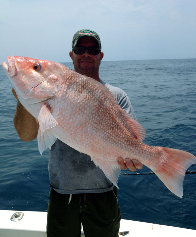 D_fishing_photos-(4).jpg