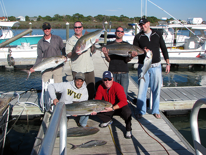 amberjack-charter-fishing-indian-shores