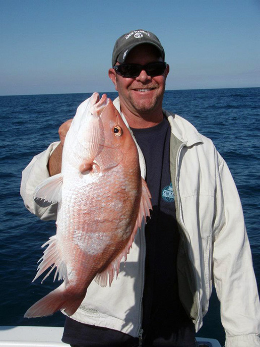 captain-ryan-wagner-fishtaxi-charters-2012