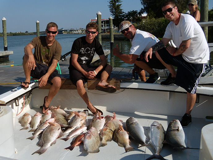 deep-sea-charter-fishing-florida-2012-3