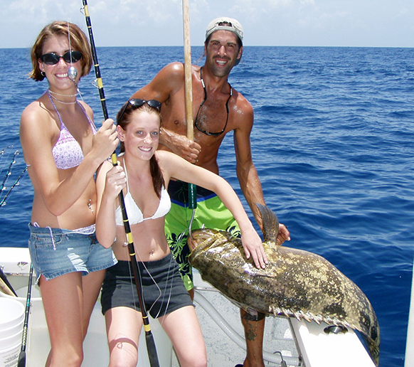 family-offshore-deep-sea-charter