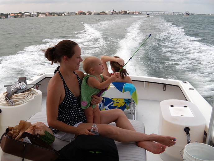 fishtaxi-charters-indian-shores-2-06232011