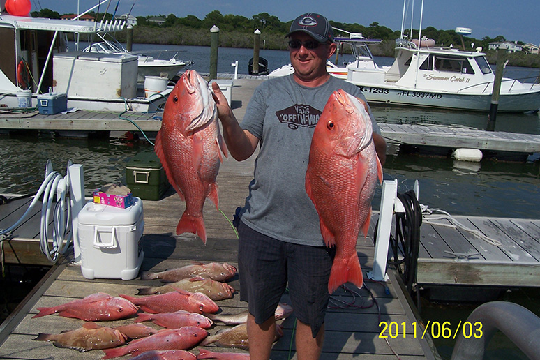 fishtaxi-charters-red-snapper-charter-06232011