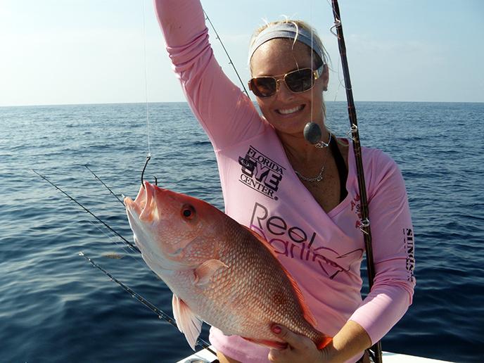 fishtaxi-fishing-charters-florida-2012-16