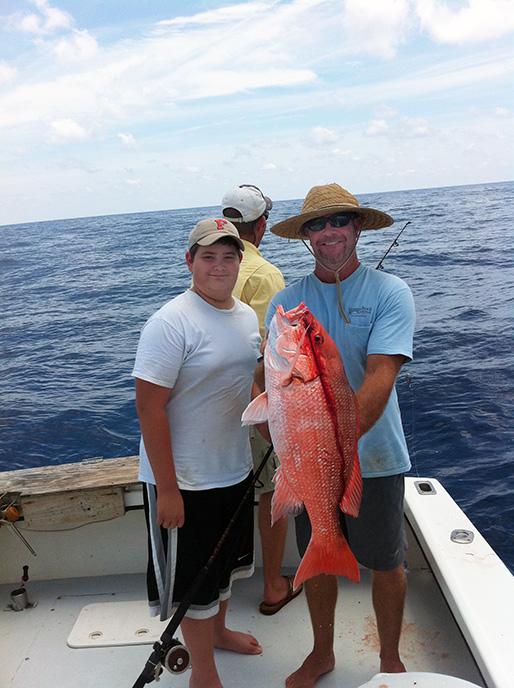 fishtaxi-fishing-charters-florida-2012-19