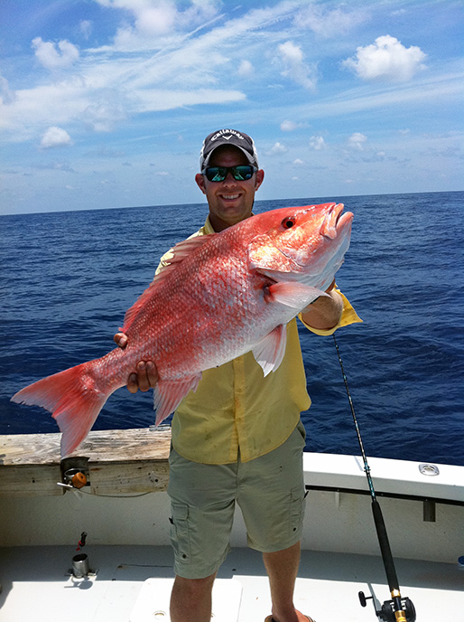 fishtaxi-fishing-charters-florida-2012-20