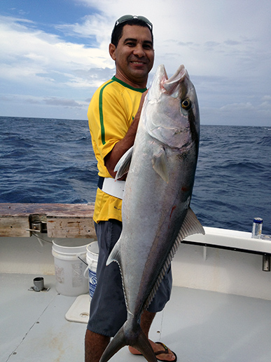 fishtaxi-fishing-charters-florida-2012-7