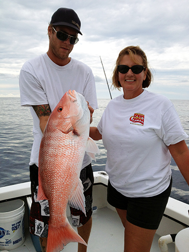 fishtaxi-fishing-charters-florida-2012-8