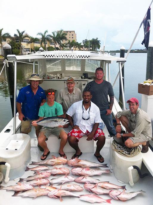 grouper-amberjack-charter-fishing-florida-2012