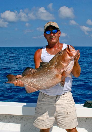 grouper-deep-sea-fishing-2