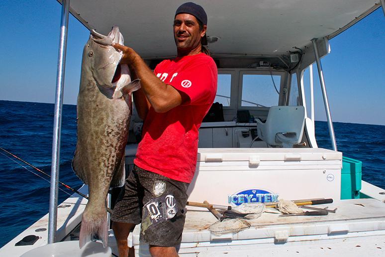 grouper-fishing-tampa-florida-2