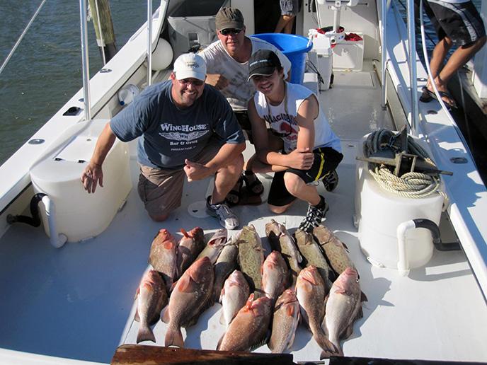 gulf-charter-grouper-amberjack-2012