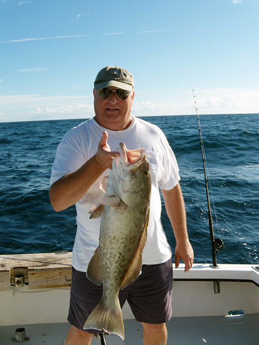 offshore-charter-fishing-tampa-florida-2012