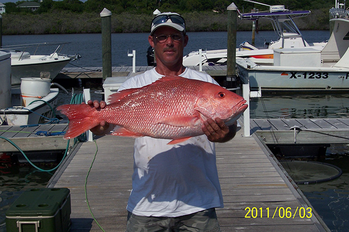 red-snapper-fishing-charter-2012
