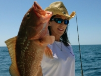 D_fishing_photos-(11).jpg