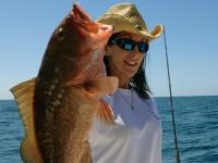 D_fishing_photos-(11).jpg