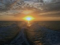 D_fishing_photos-(14).jpg