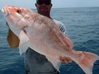 D_fishing_photos-(4).jpg