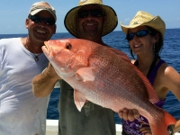 D_fishing_photos-(5).jpg