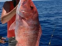 D_fishing_photos-(6).jpg