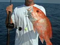 capt-ryan-wagner-fishtaxi-charters-2012