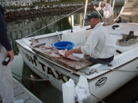 captain-ryan-wagner-fishtaxi-charters-2012-2