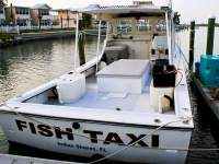 deep-sea-charter-fishing-boat-tampa-2