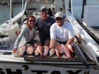 deepsea-charter-fishing-tampabay-2012