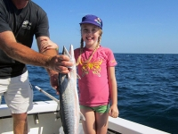 family-offshore-charter-fishing-clearwater-2012