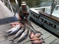 fishtaxi-charters-deep-sea-charter-06232011