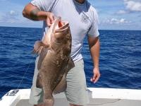 fishtaxi-fishing-charters-florida-2012-10