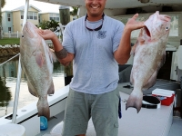 fishtaxi-fishing-charters-florida-2012-12