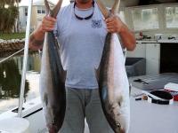 fishtaxi-fishing-charters-florida-2012-13