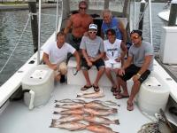 fishtaxi-fishing-charters-florida-2012-14