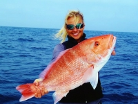 fishtaxi-fishing-charters-florida-2012-15
