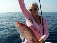 fishtaxi-fishing-charters-florida-2012-16
