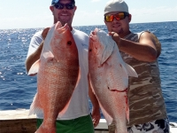 fishtaxi-fishing-charters-florida-2012-17