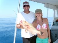 fishtaxi-fishing-charters-florida-2012-2