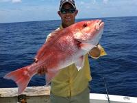 fishtaxi-fishing-charters-florida-2012-20