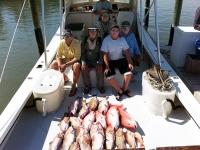 fishtaxi-fishing-charters-florida-2012-21