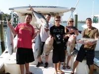 fishtaxi-fishing-charters-florida-2012-4
