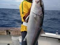 fishtaxi-fishing-charters-florida-2012-7