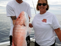 fishtaxi-fishing-charters-florida-2012-8