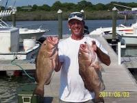 gag-grouper-charter-fishing-2012