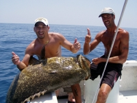 goliath-grouper-offshore-deep-sea-fishing