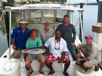 grouper-amberjack-charter-fishing-florida-2012