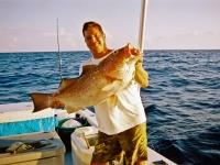 grouper-charter-fishing-tampa-2