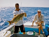 grouper-charter-fishing-tampa