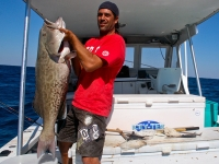 grouper-fishing-tampa-florida-2