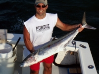 kingfish-offshore-charter